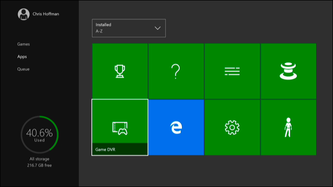 How to Take Screenshots and Record Videos on an Xbox One