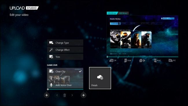 how to get screenshots off xbox one