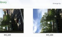 Why Your Photos Don't Always Appear Correctly Rotated