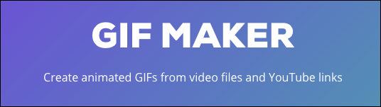The easiest ways to create animated gifs on any platform if you want to actually create an animated gif from a series of pictures and other gifs then you can employ the slideshow option negle Gallery