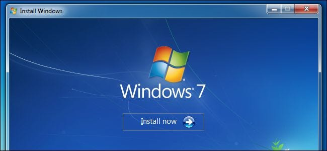 windows 8.1 download iso 32 bit bittorrent