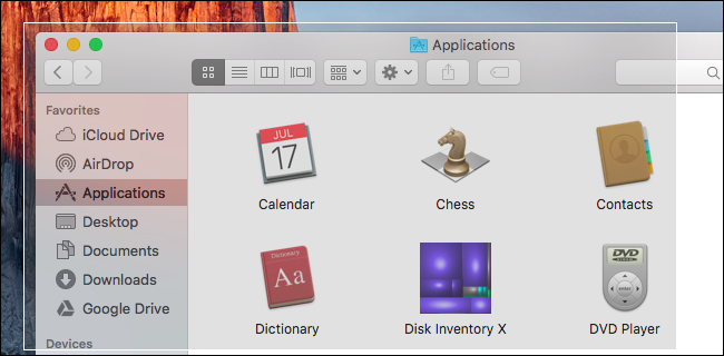 How to take screenshots on a mac release the mouse button and that part of your screen will be saved as a g file on your desktop to cancel the screenshot press the esc key ccuart Images