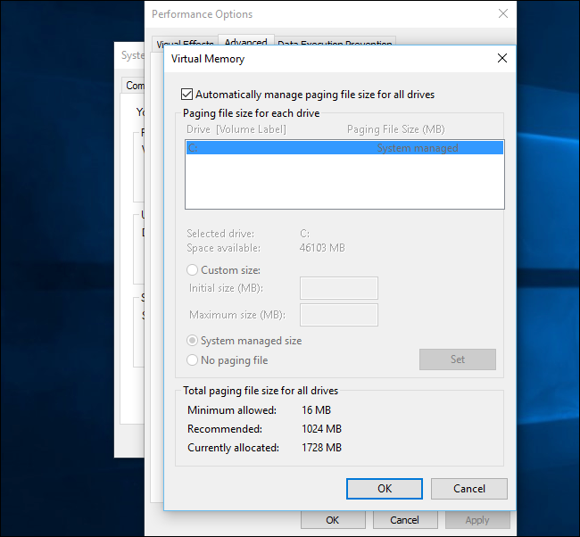 tweak ssd windows 7