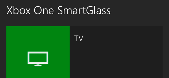 How to Stream Live TV from an Xbox One to a Windows PC