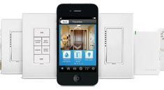 How to Set Up Your Insteon Hub (and Start Adding Devices)