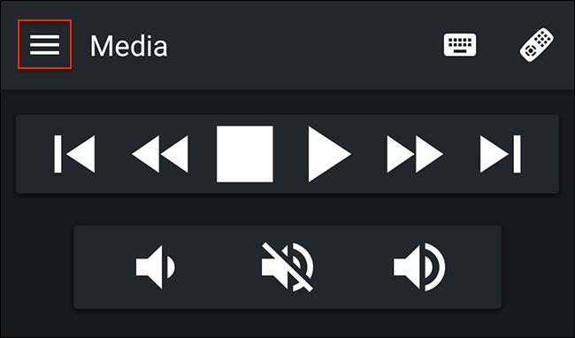 kodi-yatse-sidebar-button