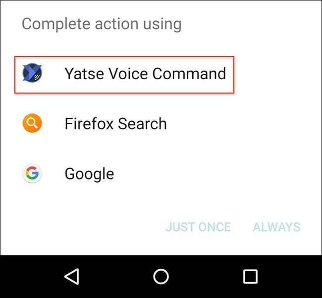 kodi-yatse-voice-command