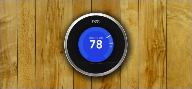 nest-cool-to-dry