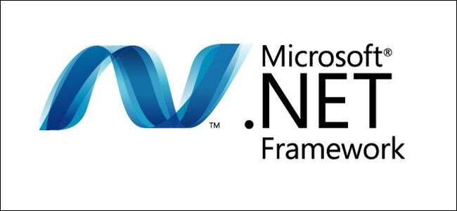 Image result for net framework
