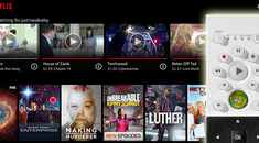 How to Control Netflix in Windows with Your TV Remote