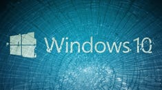 How to Remove Your PIN and Other Sign-In Options from Windows 10