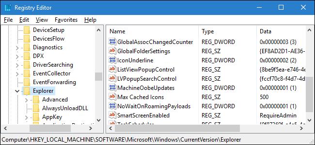 speed hack windows 7 64 bit