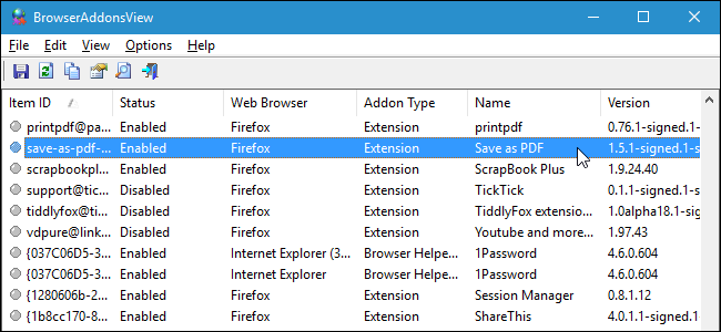 00_lead_image_browser_addons_view