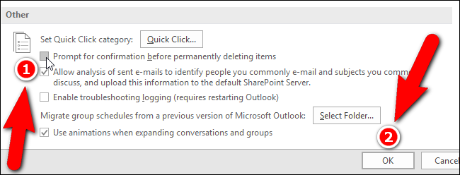 04_turning_off_prompt_for_confirmation_check_box