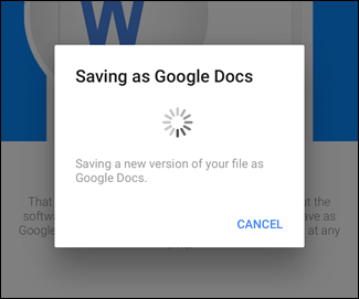 22_saving_as_google_docs_ios