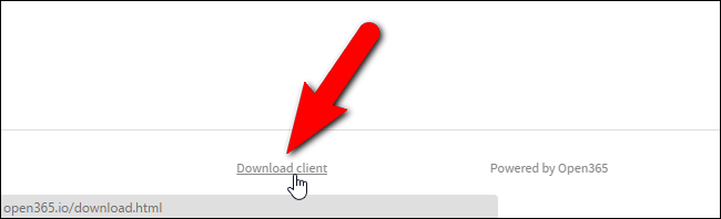 24_clicking_download_client