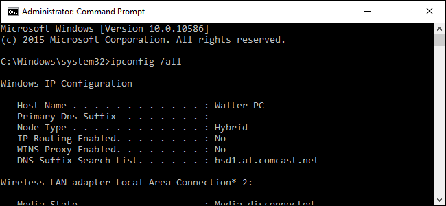 how to open command prompt in windows 8 shortcut
