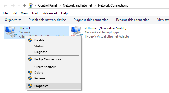 How to See If Your VPN Is Leaking Your Personal Information ilicomm Technology Solutions