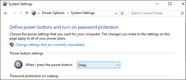 PSA: Don't Shut Down Your Computer, Just Use Sleep (or Hibernation) ilicomm Technology Solutions