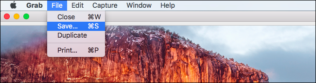 How to Take Screenshots on a Mac ilicomm Technology Solutions