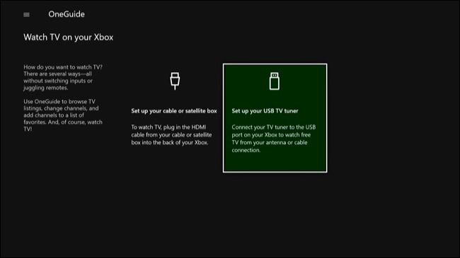 How to Watch TV Through Your Xbox One, Even Without Cable ilicomm Technology Solutions