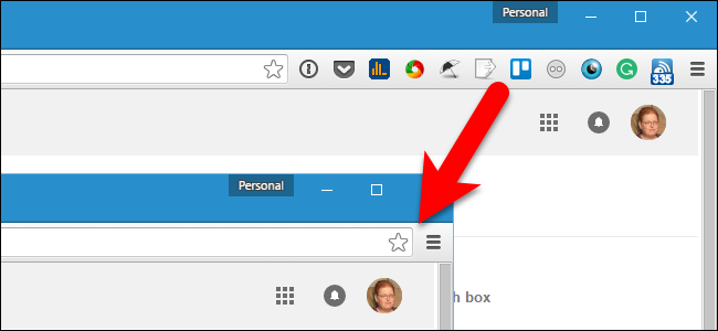 00_lead_image_hide_buttons_on_toolbar