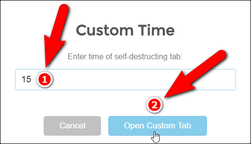 02_custom_time_dialog