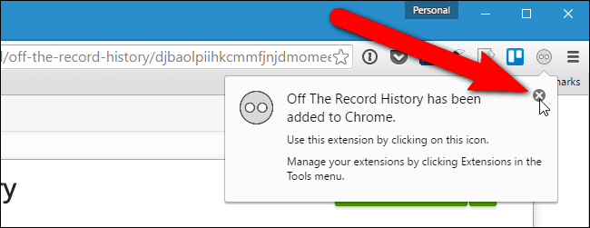 03_added_to_chrome_message