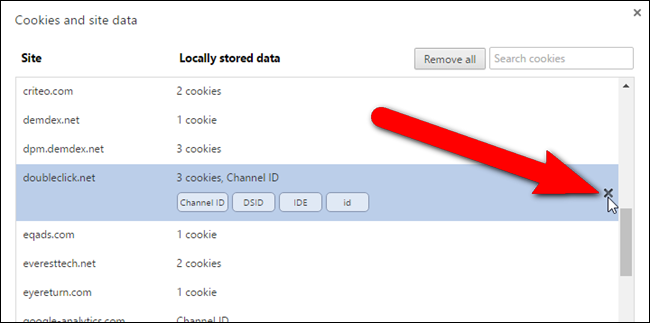 05_deleting_all_cookies_for_one_site