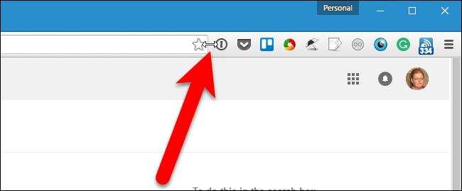05_resize_arrow_on_toolbar