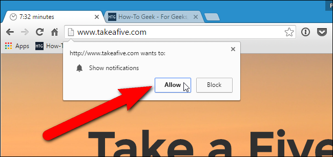 06_clicking_allow_for_notifications