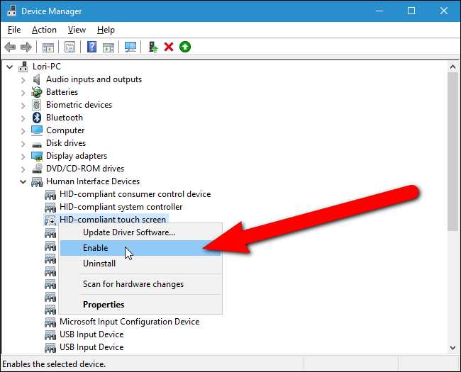 Bluetooth Driver For Windows 7 Dell