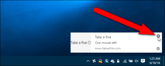 07_one_minute_left
