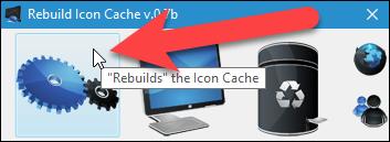 15_rebuild_icon_cache_tool