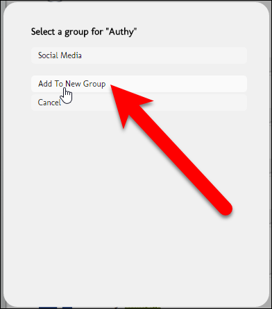 16_clicking_add_to_new_group_on_dialog