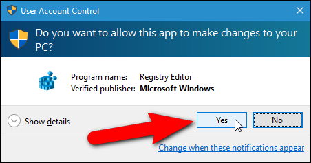 How to Get Windows 7's Old Folder Icons in Windows 10 ilicomm Technology Solutions