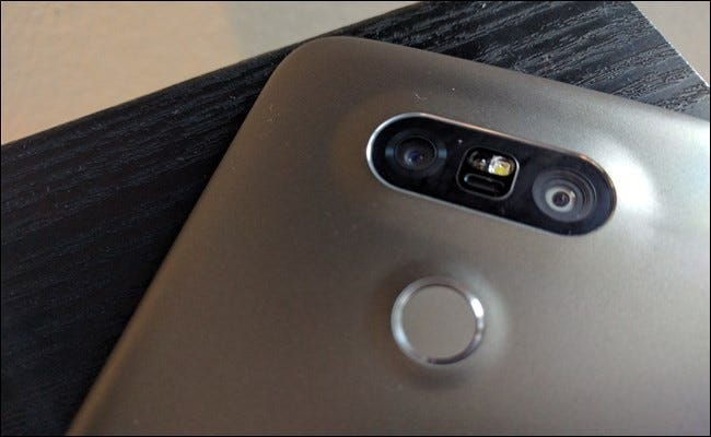 How to Take Better Pictures with Your Phone's Camera ilicomm Technology Solutions