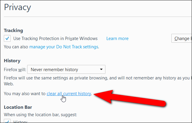How to Delete Cookies in the Most Popular Web Browsers on Windows ilicomm Technology Solutions