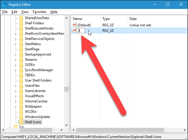 How to Get Windows 7's Old Folder Icons in Windows 10 | ilicomm