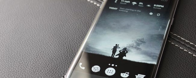 How to Make Your Samsung Galaxy Phone Feel More Like Stock Android