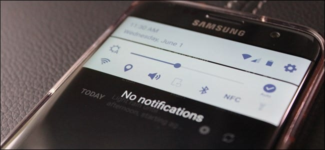 Customize the Heck Out of Your Galaxy Phone with Samsung's Good Lock