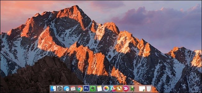 How to change the desktop wallpaper on mac os x ccuart Gallery