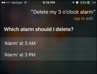alarm_3