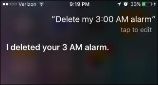 alarm_4