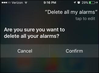 alarm_5
