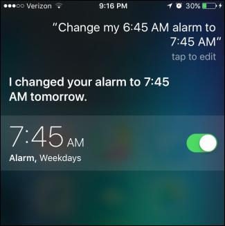 alarm_6