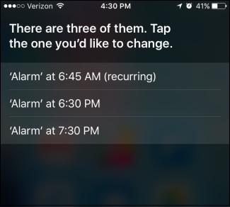 alarm_7