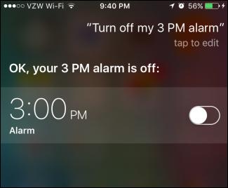 alarm_8