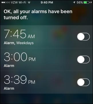 alarm_9