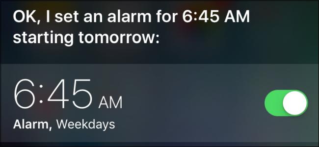 alarm_top